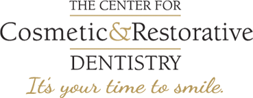 Dentist in Chesapeake, VA