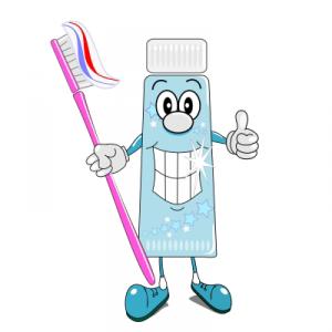 Cosmetic Dentist Chesapeake