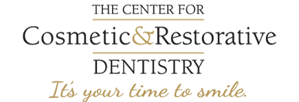 The Center for Cosmetic & Restorative Dentistry