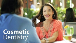 Cosmetic Dentist Chesapeake