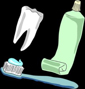 chesapeake va restorative dentist restorative dentist in chesapeake