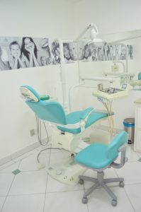 Dentist in Chesapeake