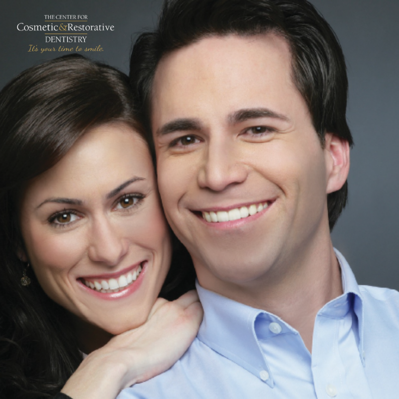 Invisalign® SPECIAL EVENT at the best dentist in 23322